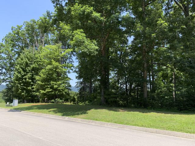 1970 Turners Landing Rd, Russellville, TN 37860 (MLS #1300861) :: Keller Williams Realty | Barry and Diane Evans - The Evans Group