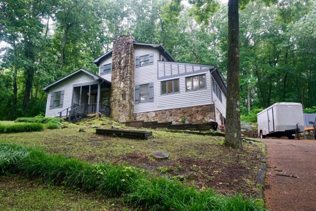 2498 Valley Hills Tr, Cleveland, TN 37311 (MLS #1300884) :: Keller Williams Realty | Barry and Diane Evans - The Evans Group
