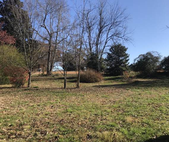 102 Highland Ave, Summerville, GA 30747 (MLS #1300894) :: Chattanooga Property Shop