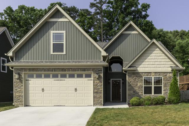 8611 Maple Valley Dr, Chattanooga, TN 37421 (MLS #1301054) :: The Mark Hite Team