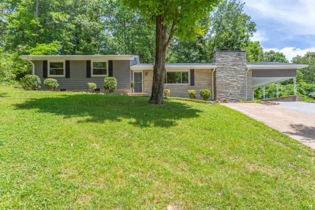 2520 Avalon Cir, Chattanooga, TN 37415 (MLS #1301140) :: Chattanooga Property Shop