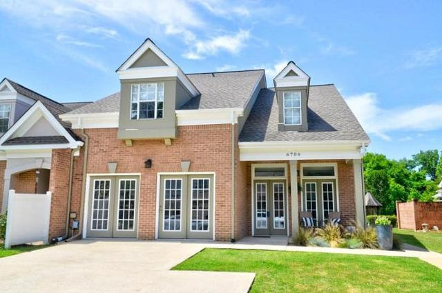6706 Willow Trace Dr, Chattanooga, TN 37421 (MLS #1301308) :: The Mark Hite Team