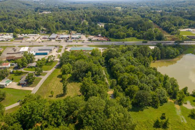 0 Headrick Dr, Ringgold, GA 30736 (MLS #1301619) :: Chattanooga Property Shop