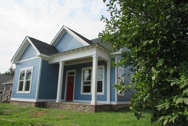 2108 Bailey Ave, Chattanooga, TN 37404 (MLS #1301664) :: Austin Sizemore Team