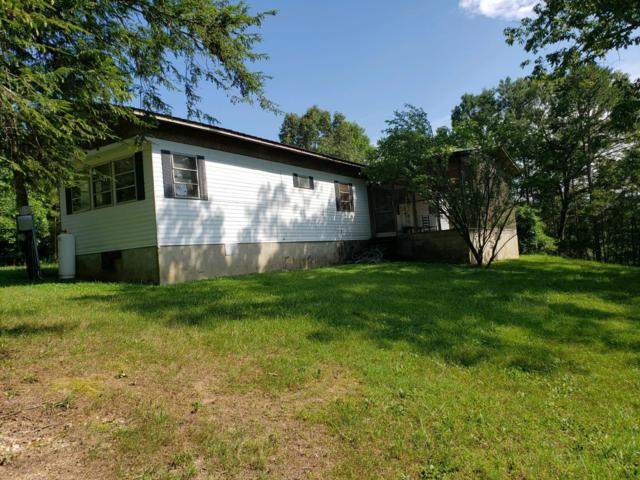 14302 Stormer Rd, Sale Creek, TN 37373 (MLS #1301947) :: Keller Williams Realty | Barry and Diane Evans - The Evans Group
