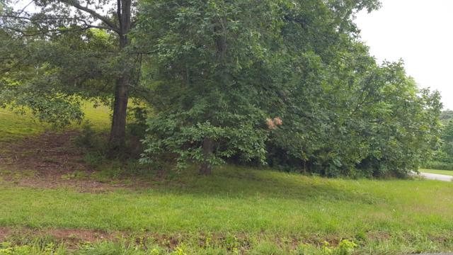 0 Pickett Rd, Sale Creek, TN 37373 (MLS #1301963) :: Chattanooga Property Shop