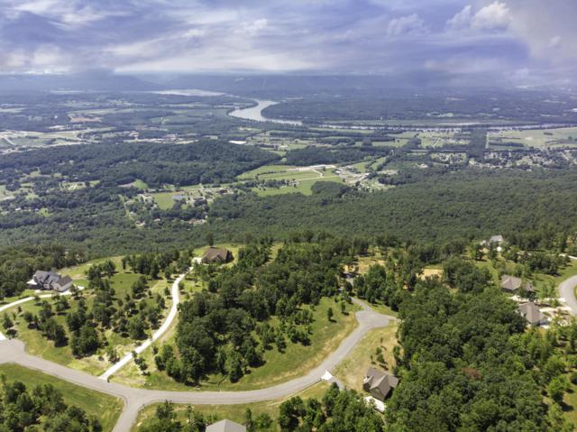 0 Bear Crawl Rd Lot 31, Jasper, TN 37347 (MLS #1302262) :: Keller Williams Realty | Barry and Diane Evans - The Evans Group