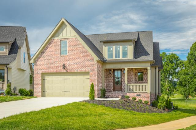 8173 Double Eagle Ct, Ooltewah, TN 37363 (MLS #1302445) :: Chattanooga Property Shop