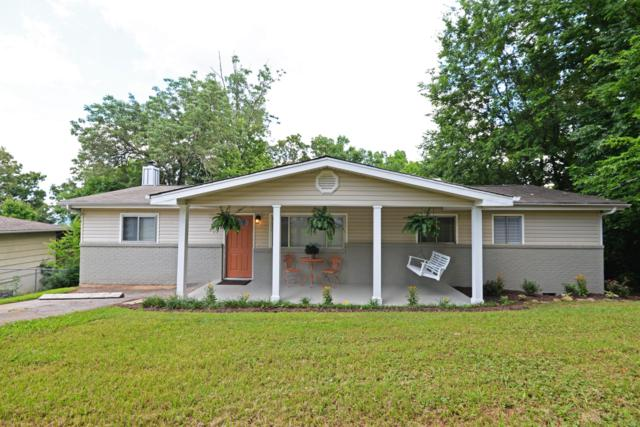 4604 Crestview Dr, Chattanooga, TN 37415 (MLS #1302451) :: Chattanooga Property Shop