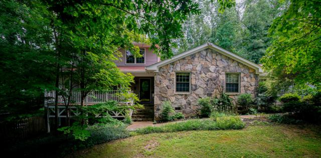 1054 Hurricane Creek Rd, Chattanooga, TN 37421 (MLS #1302644) :: Keller Williams Realty | Barry and Diane Evans - The Evans Group