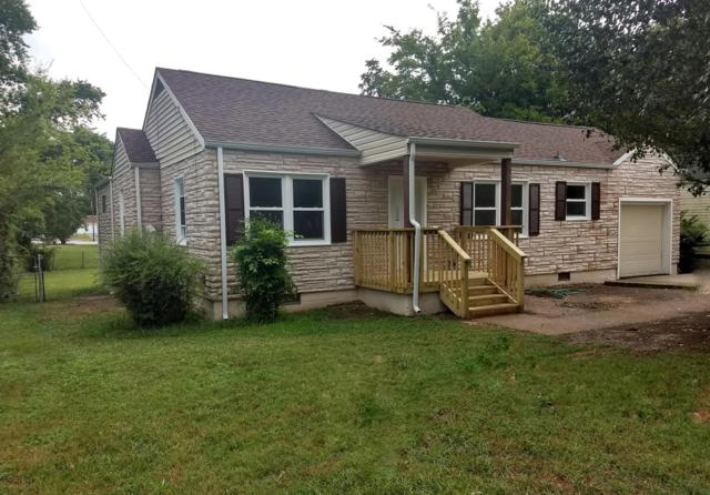 1506 Swope Dr, Chattanooga, TN 37412 (MLS #1303183) :: Chattanooga Property Shop