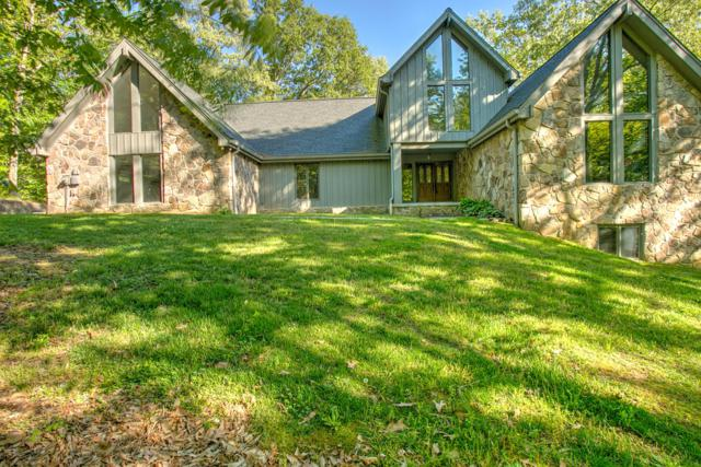 9110 Windstone Dr, Ooltewah, TN 37363 (MLS #1303338) :: Keller Williams Realty | Barry and Diane Evans - The Evans Group