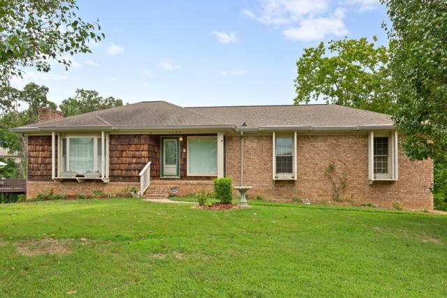 4534 Sherry Ln, Hixson, TN 37343 (MLS #1303498) :: The Mark Hite Team
