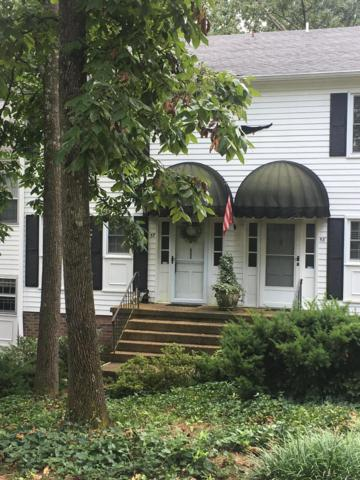 728 Bacon Tr #57, Chattanooga, TN 37412 (MLS #1303696) :: Keller Williams Realty | Barry and Diane Evans - The Evans Group
