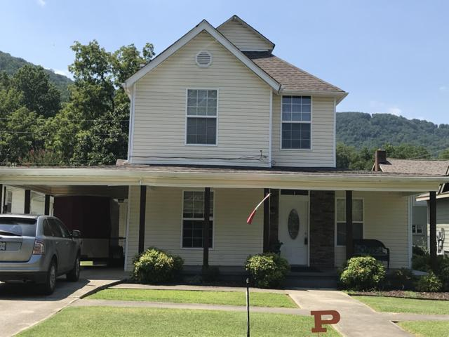 602 Holly Ave, South Pittsburg, TN 37380 (MLS #1303715) :: The Mark Hite Team