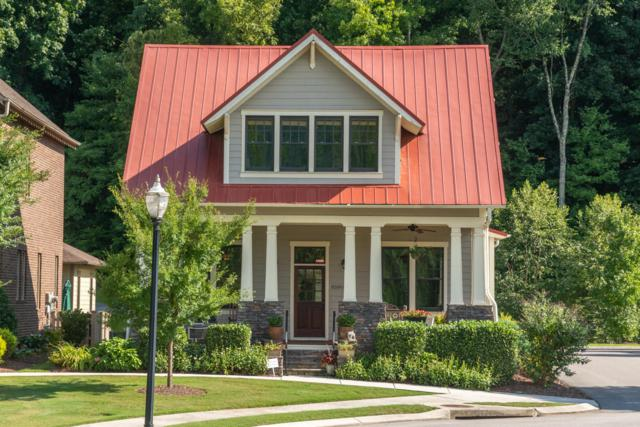 8580 Festival Loop, Chattanooga, TN 37419 (MLS #1303784) :: Chattanooga Property Shop