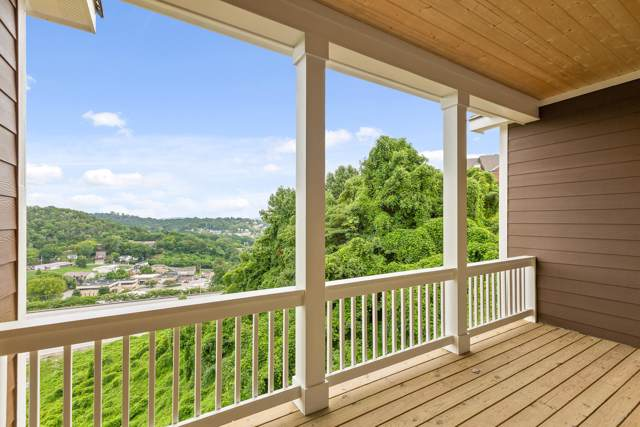 582 Whitehall Rd, Chattanooga, TN 37405 (MLS #1303815) :: Keller Williams Realty | Barry and Diane Evans - The Evans Group