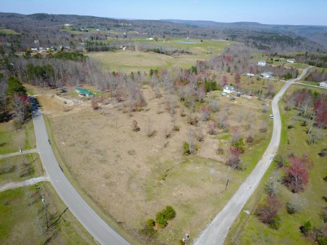 1756 New Home Rd, Trenton, GA 30752 (MLS #1303823) :: Chattanooga Property Shop