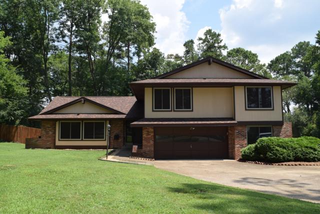 9521 N Valley Tr, Ooltewah, TN 37363 (MLS #1304169) :: Chattanooga Property Shop