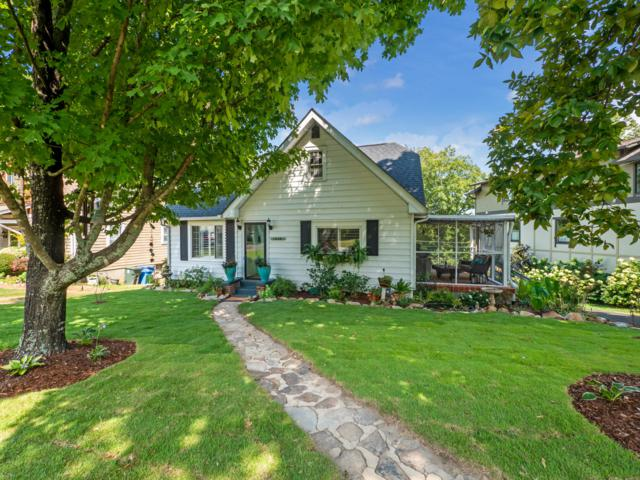 1618 Berkley Cir, Chattanooga, TN 37405 (MLS #1304396) :: The Weathers Team