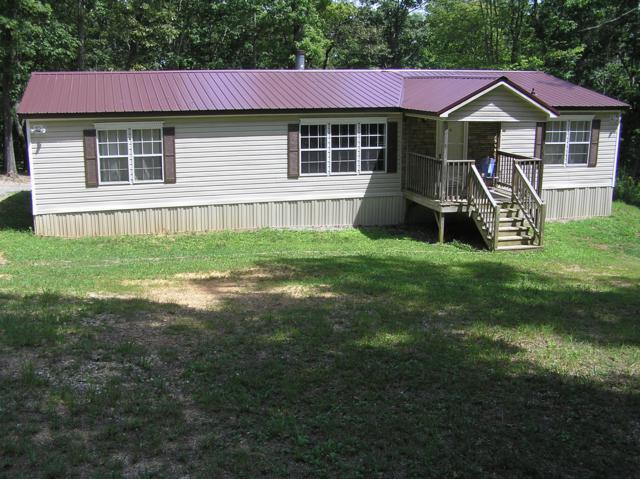332 Evening Shade Ln, Graysville, TN 37338 (MLS #1304625) :: Chattanooga Property Shop