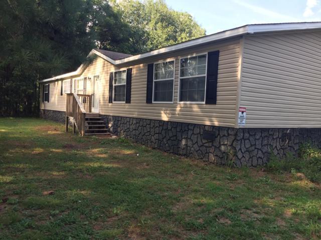 2681 SE Ridge Rd, Dalton, GA 30721 (MLS #1304655) :: Grace Frank Group