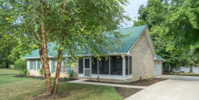101 NW Monza Ln, Cleveland, TN 37312 (MLS #1304779) :: Chattanooga Property Shop