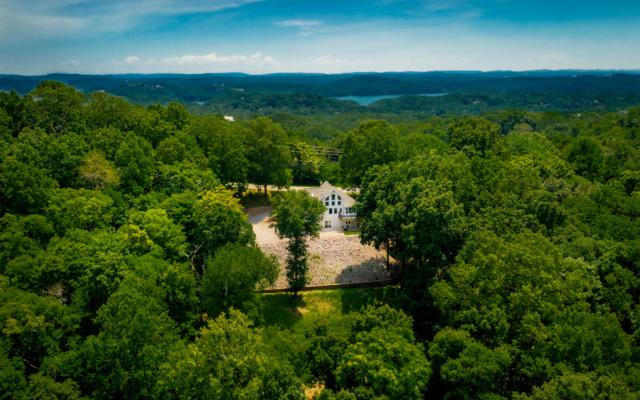 6531 Fairview Rd, Hixson, TN 37343 (MLS #1304798) :: Chattanooga Property Shop