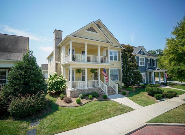 8610 Homecoming Dr, Chattanooga, TN 37421 (MLS #1305227) :: The Mark Hite Team