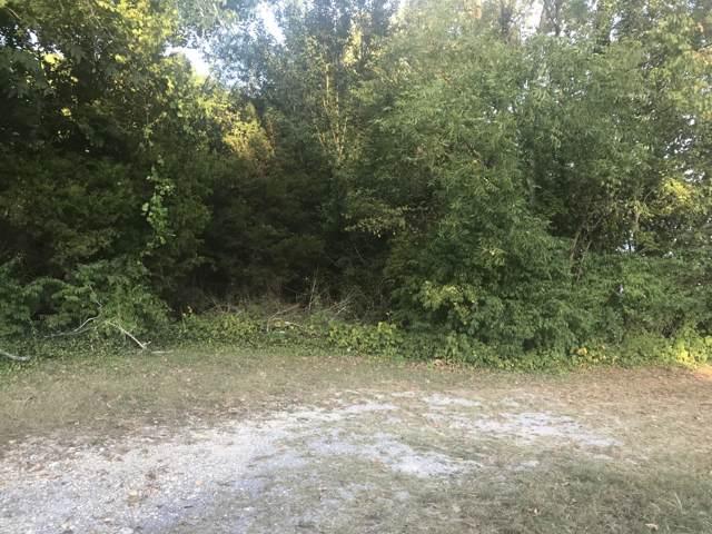 0 Lafayette Rd, Rossville, GA 30741 (MLS #1306836) :: Grace Frank Group
