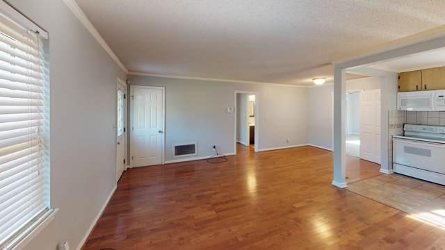 208 Tacoa Ave, Chattanooga, TN 37411 (MLS #1307595) :: Chattanooga Property Shop