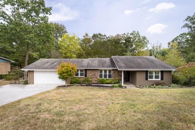 8957 Villa Rica Cir, Chattanooga, TN 37421 (MLS #1307934) :: Grace Frank Group