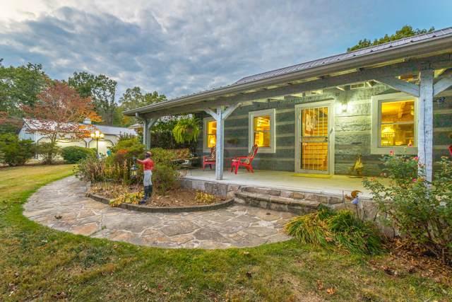 1945 Bice Rd, Soddy Daisy, TN 37379 (MLS #1308248) :: Grace Frank Group