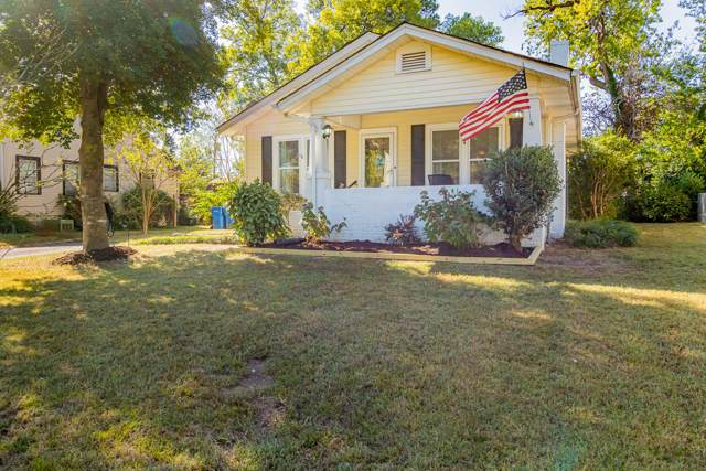 4112 Sunbury Ave, Chattanooga, TN 37411 (MLS #1308263) :: Chattanooga Property Shop