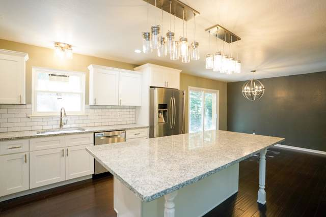 4506 Cove Ln, Chattanooga, TN 37415 (MLS #1308557) :: Chattanooga Property Shop