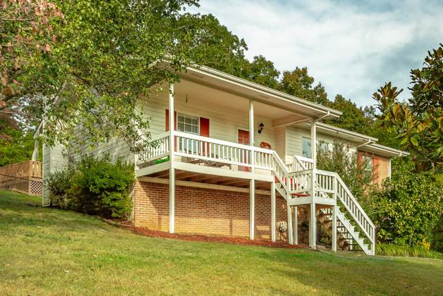 7702 Farmwood Ln, Harrison, TN 37341 (MLS #1308560) :: Chattanooga Property Shop