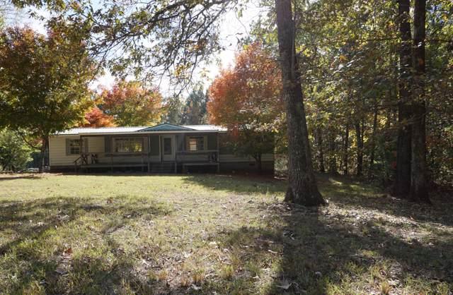 430 Hollyhock Ln, Rock Spring, GA 30739 (MLS #1308588) :: Keller Williams Realty   Barry and Diane Evans - The Evans Group