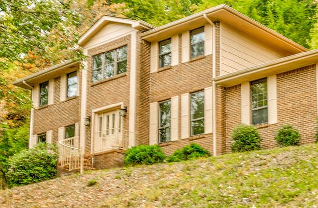 4996 Browntown Rd, Chattanooga, TN 37415 (MLS #1308604) :: Chattanooga Property Shop
