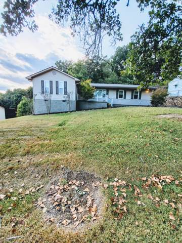 2969 Haywood Ave, Chattanooga, TN 37415 (MLS #1308633) :: The Mark Hite Team