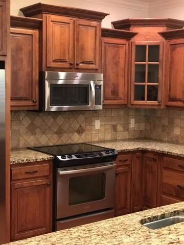 7715 Lenox Trace Dr, Hixson, TN 37343 (MLS #1309038) :: Keller Williams Realty | Barry and Diane Evans - The Evans Group