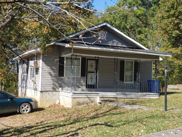 4119 15th Ave, Chattanooga, TN 37407 (MLS #1309199) :: Chattanooga Property Shop