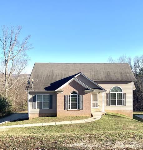 5830 Crestview Dr #5, Hixson, TN 37343 (MLS #1309376) :: Chattanooga Property Shop