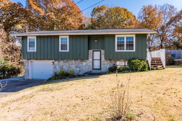 102 Crest Cir, Ringgold, GA 30736 (MLS #1309457) :: Chattanooga Property Shop