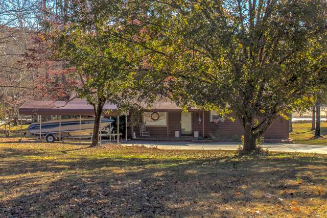 149 Lakehaven Cir, Decatur, TN 37322 (MLS #1309768) :: Chattanooga Property Shop