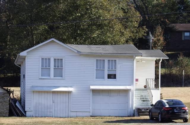 5273 Highway 41, Jasper, TN 37347 (MLS #1309821) :: Chattanooga Property Shop