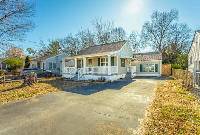 4608 Old Mission Rd, Chattanooga, TN 37411 (MLS #1310011) :: Chattanooga Property Shop