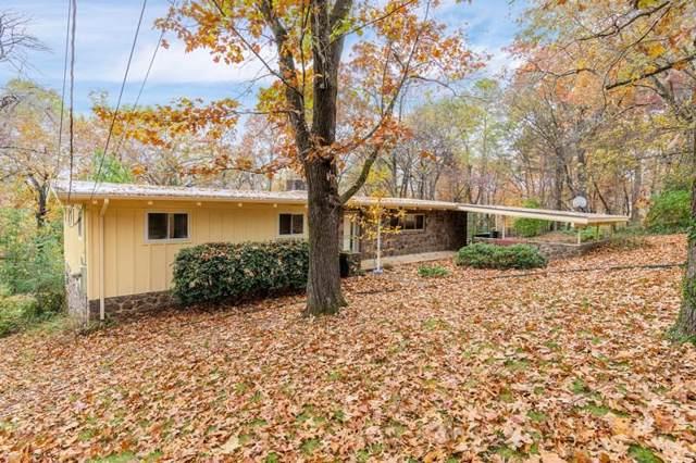 3701 Skylark Tr, Chattanooga, TN 37416 (MLS #1310024) :: Chattanooga Property Shop