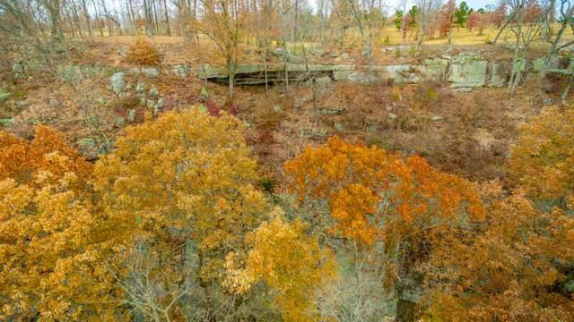 0 River Bluffs Dr Rb 2, Jasper, TN 37347 (MLS #1310083) :: Chattanooga Property Shop