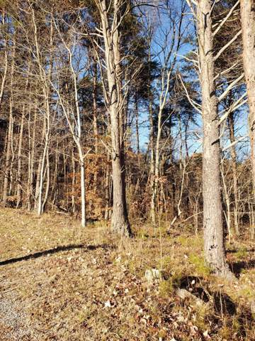 0 English Cove Rd, Whitwell, TN 37397 (MLS #1310197) :: Grace Frank Group
