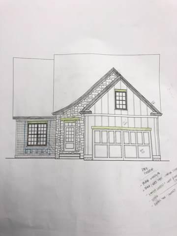 4165 Barnsley Loop Rd Lot #90, Ooltewah, TN 37363 (MLS #1310452) :: Keller Williams Realty | Barry and Diane Evans - The Evans Group